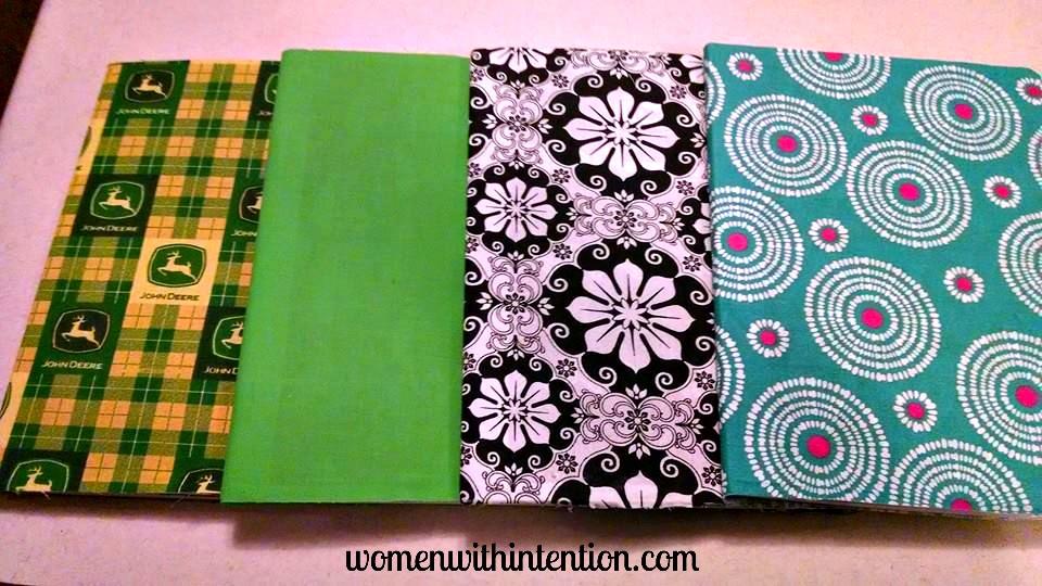 prayer journals2