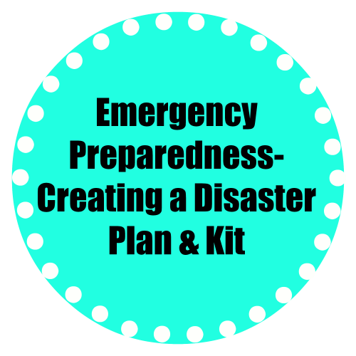 Midwest emergency preparedness & response conference