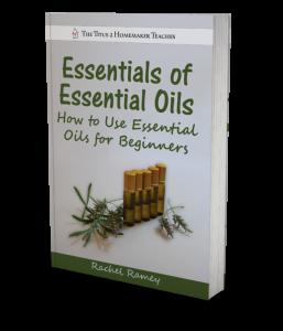 Essentials-of-Essential-Oils-257x300