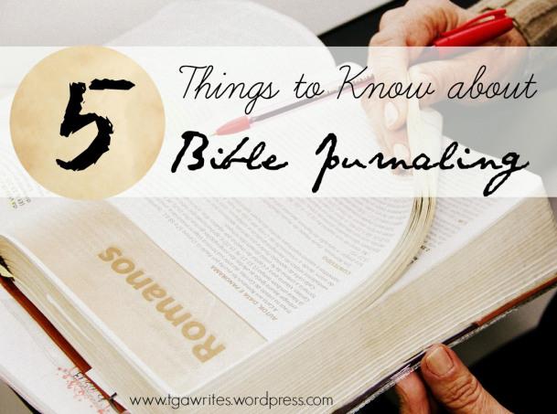 biblejournalingtgawrites