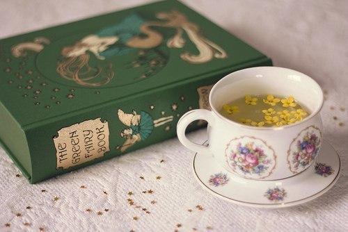 books-cup-flowers-literature-Favim.com-1056542