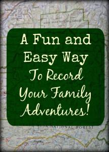 Family-Adventures-8-734x1024