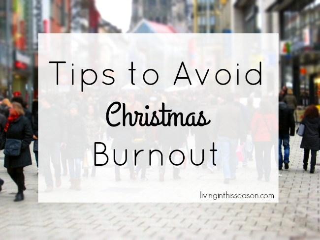 Avoid-Christmas-Burnout