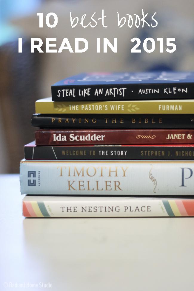 best-books-2015-01