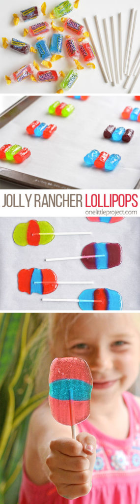 Jolly-Rancher-Lolly-Pops8