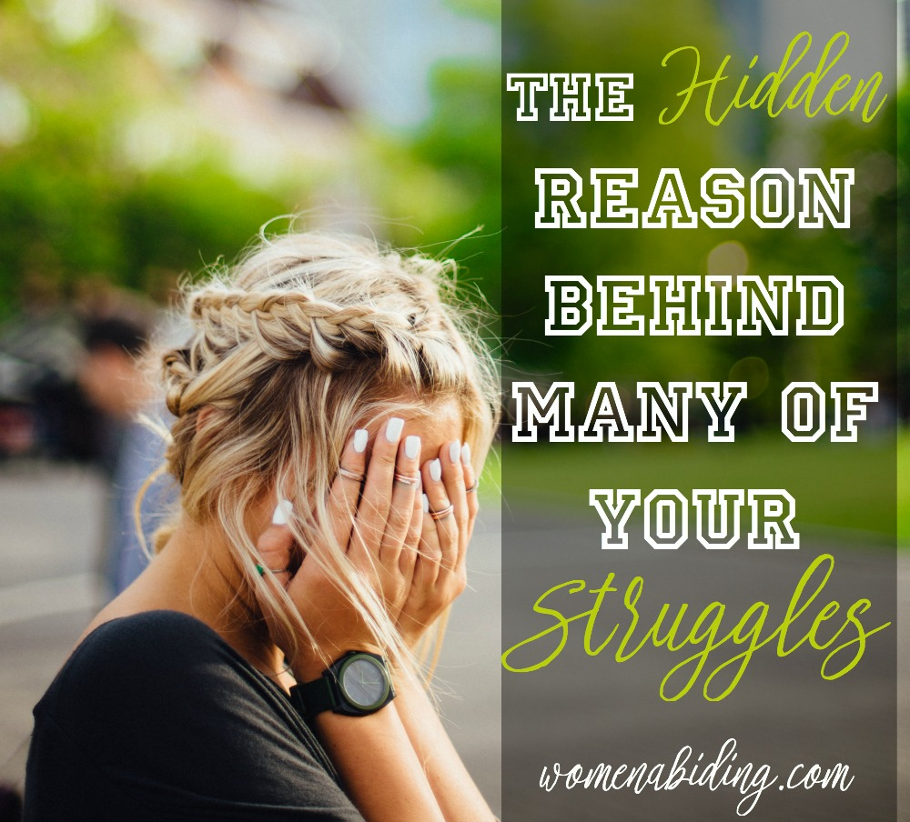 the-hidden-reason-behind-many-of-your-struggles-pic